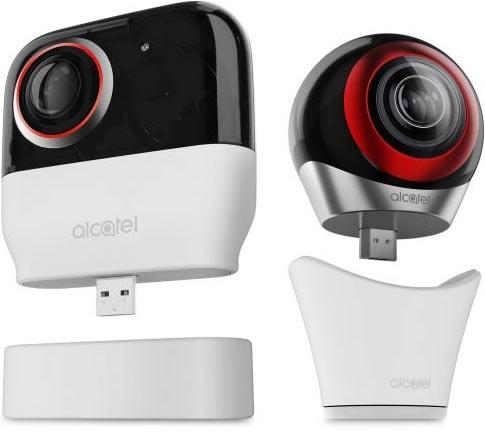 Alcatel-360-2in1-696x580.jpg