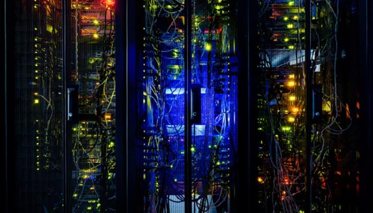 Представлена российская система хранения данных сверхбольших объёмов