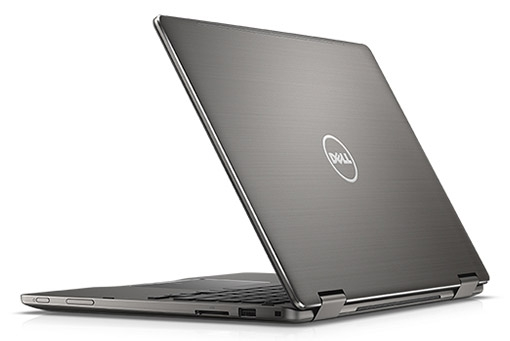 """2-в-1"" Dell Latitude 13 3000 (3379)"