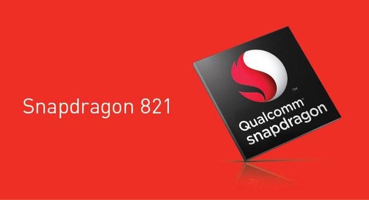 Самый мощнейший китайский смартфон Xiaomi выйдет 27сентября