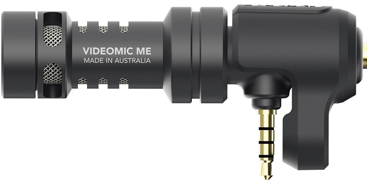 http://www.3dnews.ru/assets/external/illustrations/2016/09/22/939793/rode_videomic_me_directional_mic_1186598.jpg