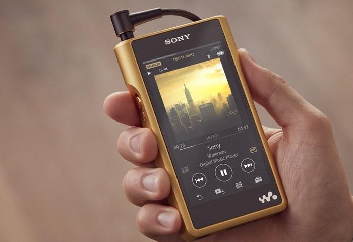 "Sony подготовила эксклюзивную презентацию для гостей выставки LOUDHEAD 2016"""