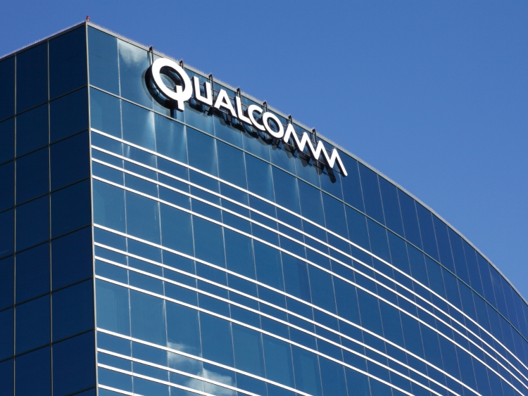Qualcomm начала патентное разбирательство с Meizu в США, Германии и Франции