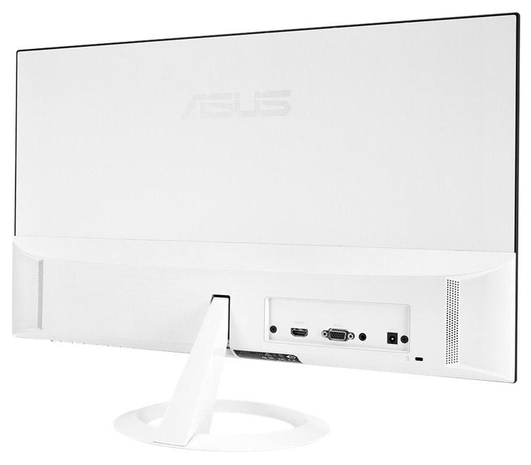 Монитор ASUS VZ249H-W