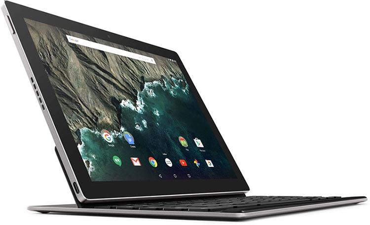Google выпустила бета-версию Android 7.1 для Nexus 6P, 5X и Pixel C