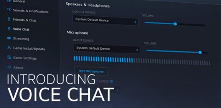 В Battle.net появился универсальный голосовой чат