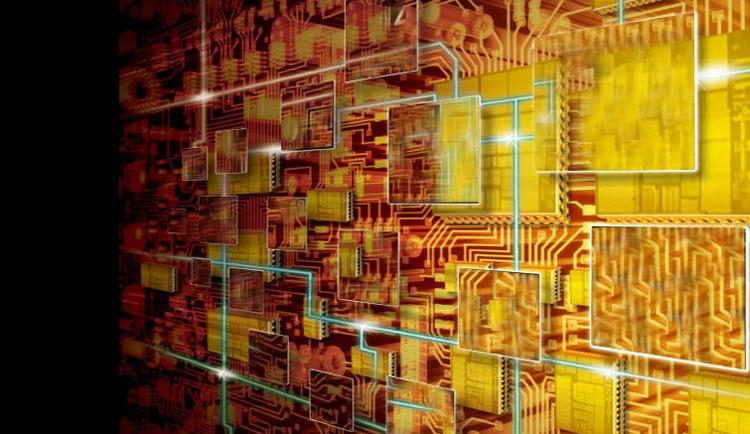 Qualcomm может воспользоваться 7-нм техпроцессом TSMC