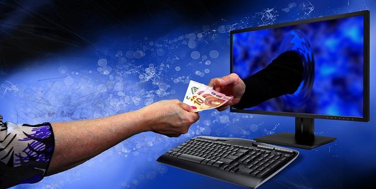 Правообладатели хотят оставить пиратские и иностранные сайты без заработка на рекламе
