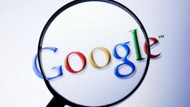 2 ноября ФАС может назначить Google ещё один штраф