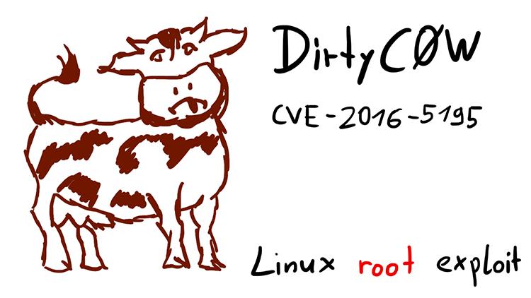 Девятилетняя уязвимость ядра Linux подвержена серьёзному эксплойту