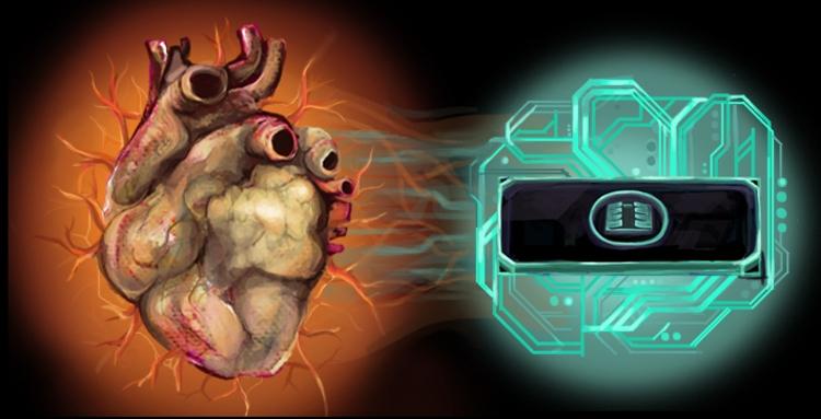 http://www.3dnews.ru/assets/external/illustrations/2016/10/25/941532/heart-on-a-chip.jpg