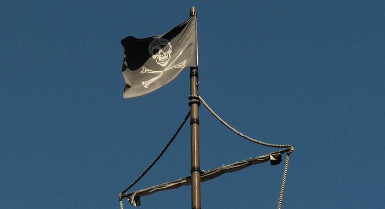 Проверкой двойников пиратских сайтов займётся Минкомсвязи