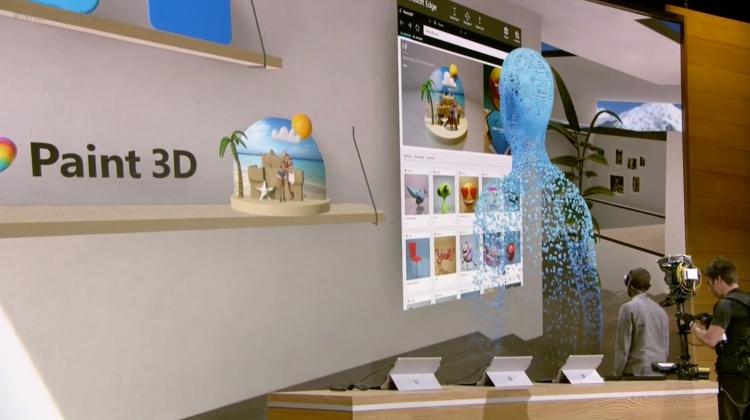 """HP, Dell, Lenovo, ASUS и Acer выпустят VR-шлемы для ПК стоимостью от $300"""""""