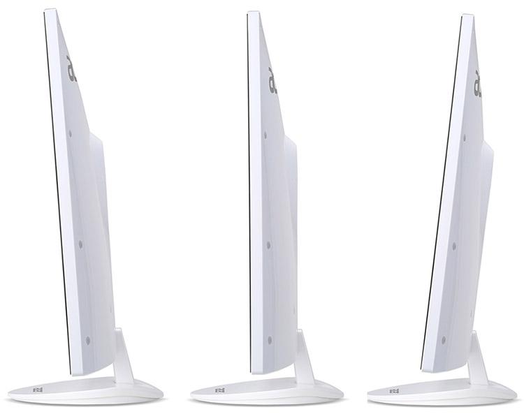 Монитор Acer ER320HQ (ER320HQwmidx)