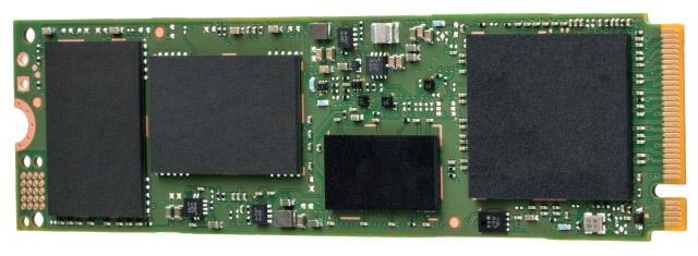 SSD Intel DC P3100