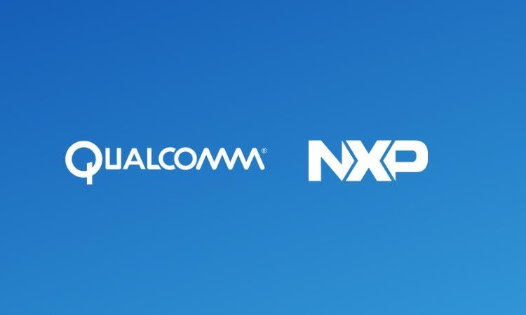 Qualcomm потратит $47 млрд, чтобы превратиться в Intel XXI века