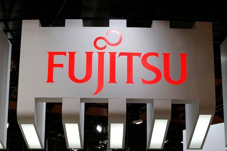Fujitsu и Lenovo сообщили о возможном союзе на рынке компьютеров