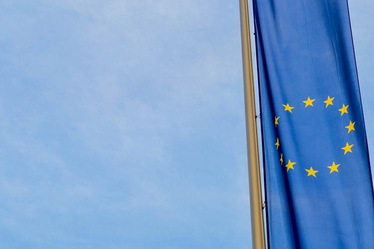 Отмена роуминга внутри ЕС повысит его стоимость для россиян»