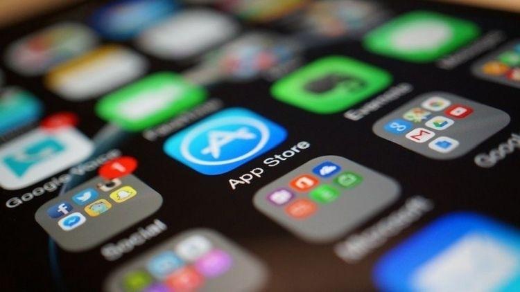 iOS-разработчики теперь могут выдавать промо-коды на встроенные покупки