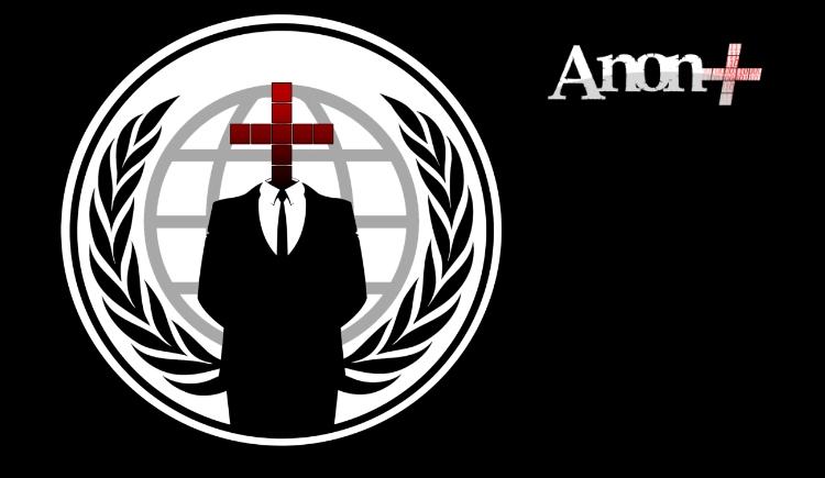 Взломан сайт Объединённой приборостроительной корпорации