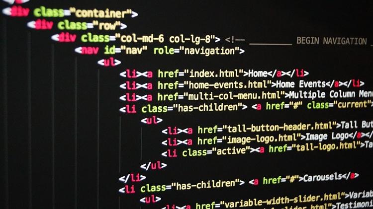 Разработчиков обяжут предоставлять исходный код ПО при госзакупках