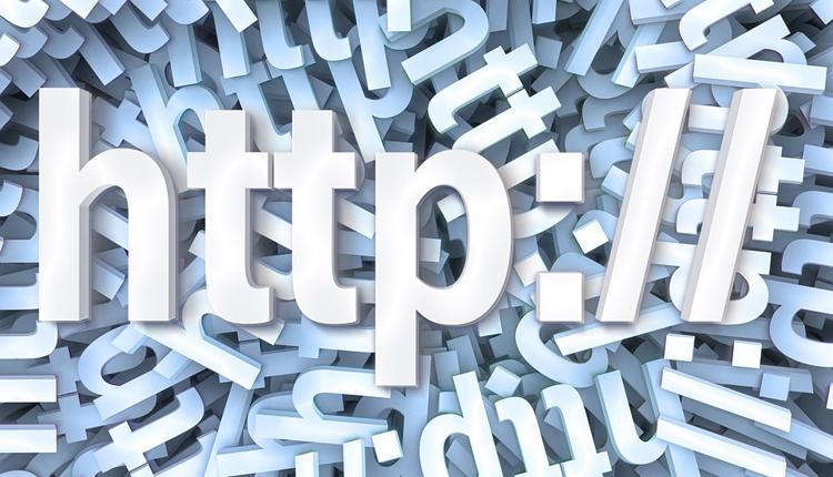 У госструктур появится собственный регистратор доменных имён