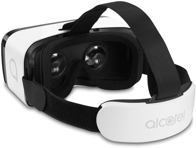 T-Mobile выпустила первый VR-смартфон с Windows 10