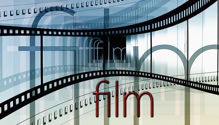 Только один из пяти российских веб-пользователей смотрит фильмы легально