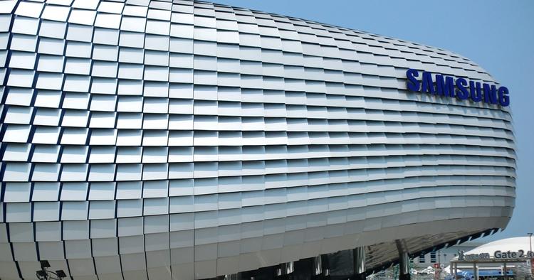 Samsung внедряет передовые техпроцессы с нормами 14 и 10 нанометров