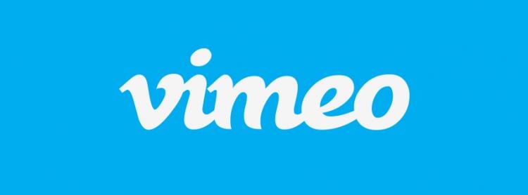 Vimeo планирует запуск подписочного сервиса