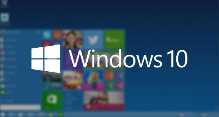 Microsoft существенно уменьшит размер обновлений Windows 10
