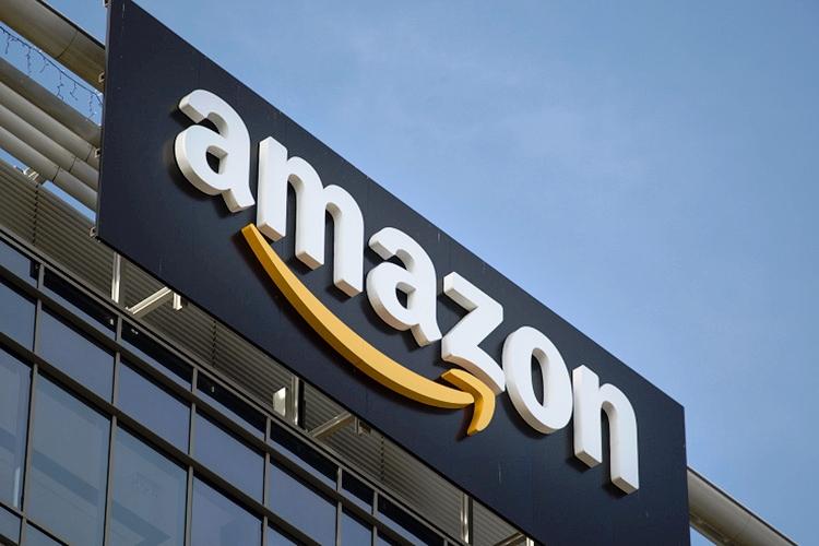 Amazon собирается выйти на рынок Юго-Восточной Азии в начале 2017 года