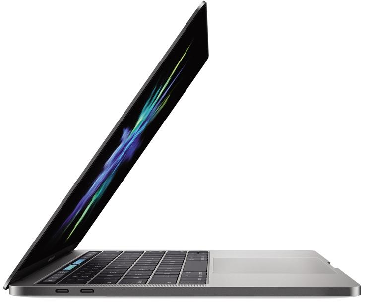 В Apple назвали причины отказа от слота SD и сохранения 3,5-мм аудиоразъёма у MacBook Pro