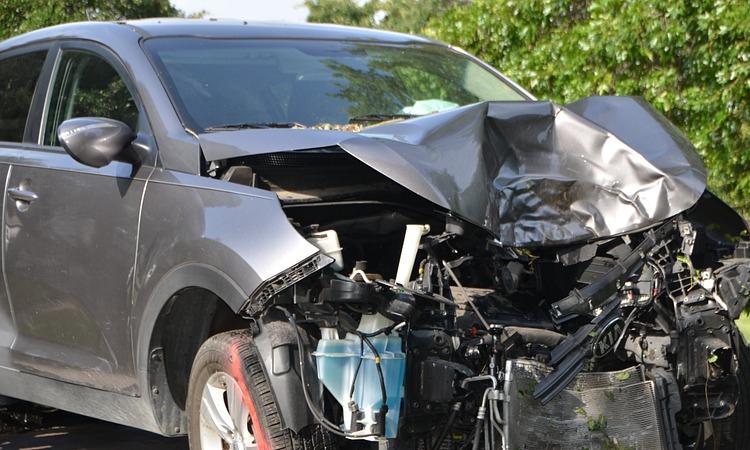 Портал «Автокод» запустил сервис проверки автоистории без регистрации
