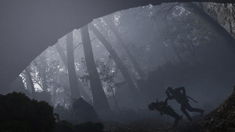 DICE рассказала о будущих обновлениях для Battlefield 1