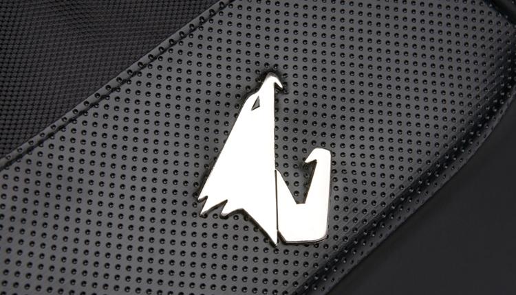 aorus gigabyte брендом
