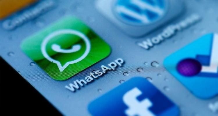 WhatsApp тестирует аналог «Историй» из Snapchat