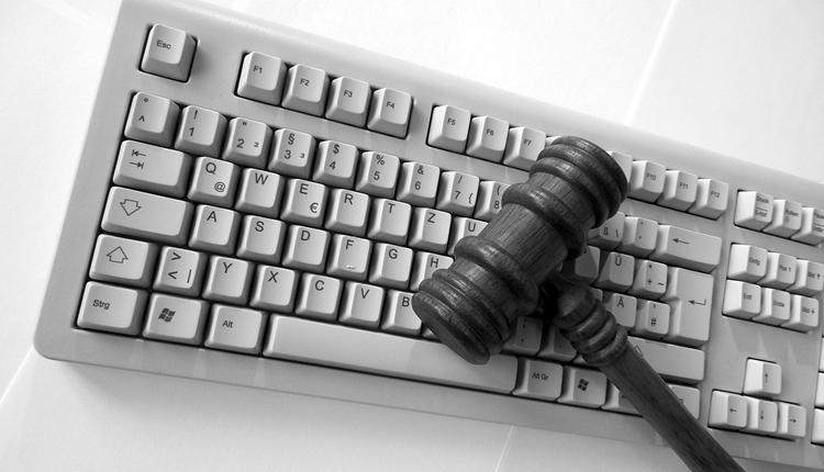 Киберпреступников в России ждёт более суровое наказание