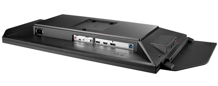 """Монитор для киберспортсменов BenQ Zowie XL2540 обладает частотой обновления 240 Гц"""""""