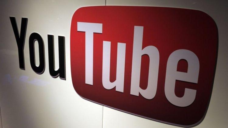 YouTube получил поддержку HDR-видео