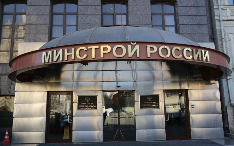 pravdaurfo.ru