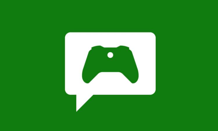 Microsoft откроет доступ к программе Xbox Preview всем желающим