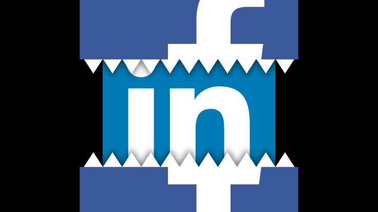 Facebook даст компаниям возможность размещать вакансии и искать новых сотрудников