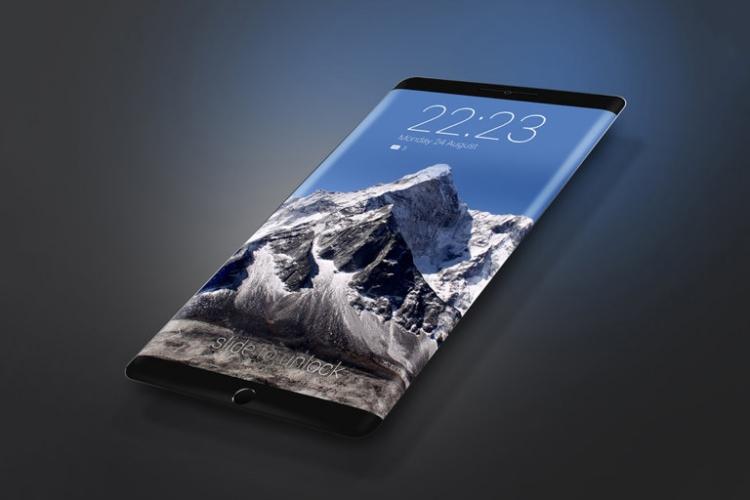 Анонс Samsung Galaxy S8 откладывается на пару месяцев