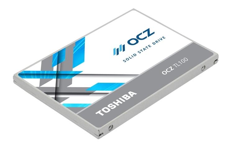 Новый завод Toshiba по производству 3D NAND начнёт работу летом 2018 года