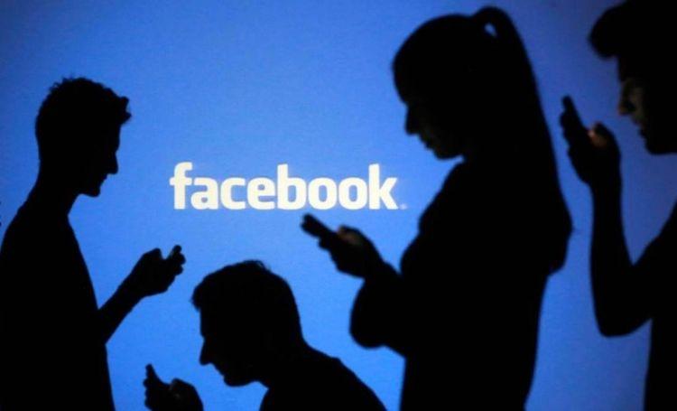 В Facebook Messenger появились спонсированные сообщения