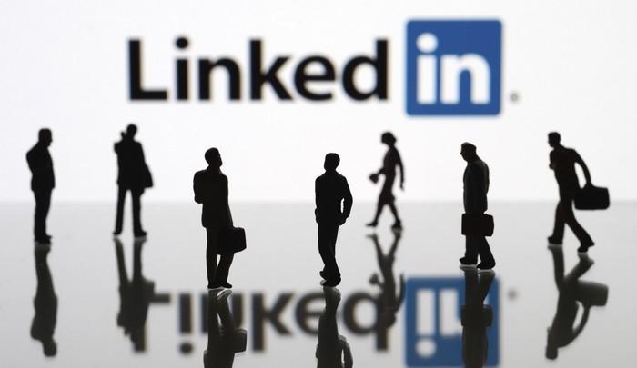 LinkedIn могут заблокировать уже в этом месяце