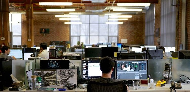 В СНГ создан Экспертный совет игровой индустрии