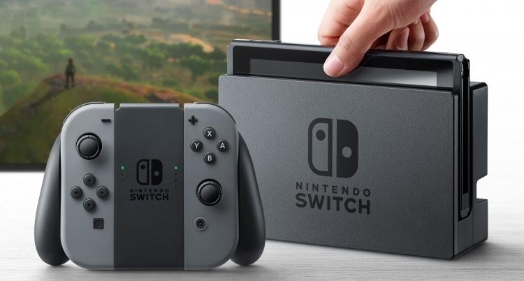 Nintendo «скоро» остановит производство Wii U