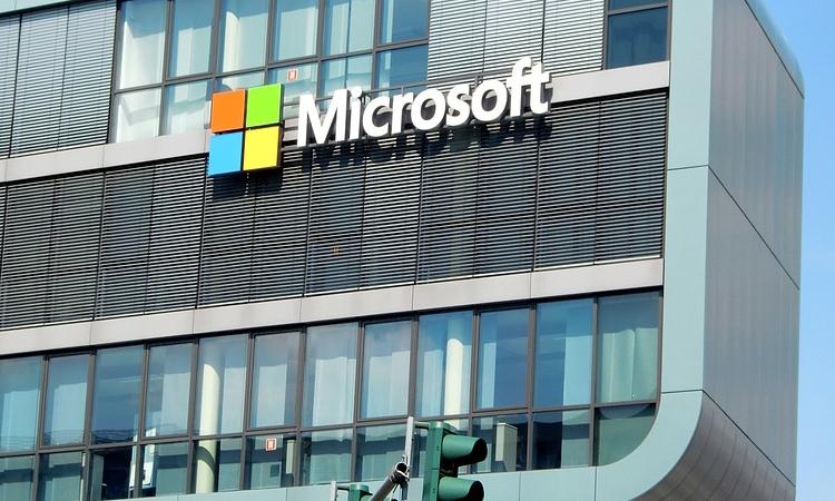 По стопам Google: ФАС подозревает Microsoft в злоупотреблении доминирующим положением